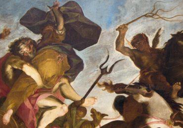 20170707-Pittura-epoca-barocca-Verona