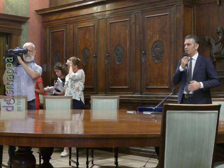 20170708 Presentazione Giunta Sboarina Verona dismappa 833