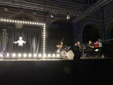 20170711 Bronzato De Manincor Spiazzi Teatro Verona dismappa 140