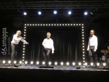 20170711 Bronzato De Manincor Spiazzi Teatro Verona dismappa 156