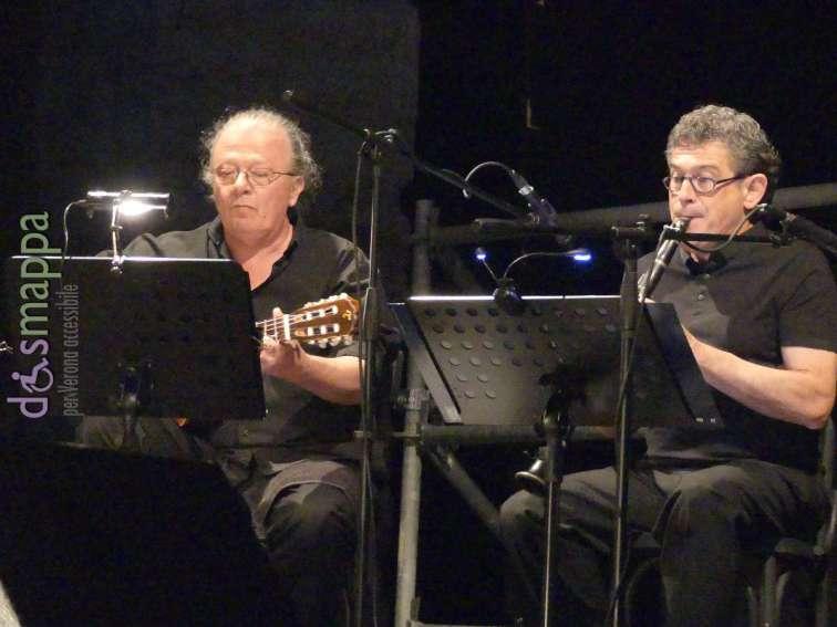 20170711 Bronzato De Manincor Spiazzi Teatro Verona dismappa 172