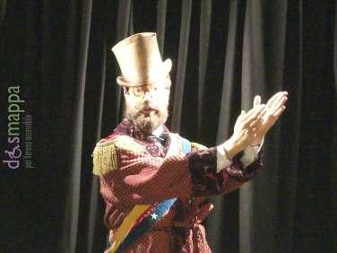 20170711 Bronzato De Manincor Spiazzi Teatro Verona dismappa 185