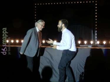 20170711 Bronzato De Manincor Spiazzi Teatro Verona dismappa 292