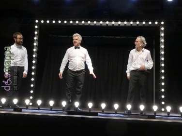 20170711 Bronzato De Manincor Spiazzi Teatro Verona dismappa 338