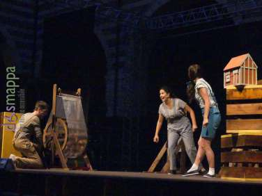 20170711 Mago Oz Aida Teatro Verona dismappa 355
