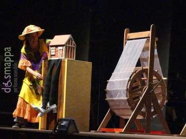 20170711 Mago Oz Aida Teatro Verona dismappa 370