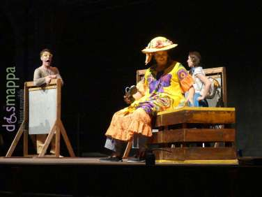 20170711 Mago Oz Aida Teatro Verona dismappa 382