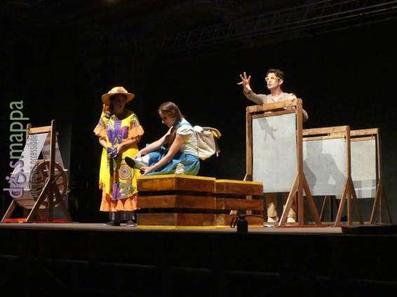 20170711 Mago Oz Aida Teatro Verona dismappa 395