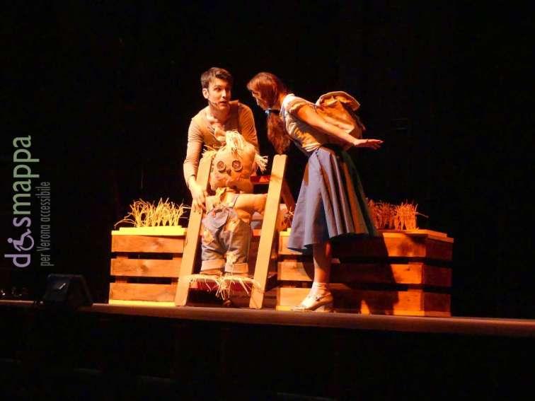 20170711 Mago Oz Aida Teatro Verona dismappa 404