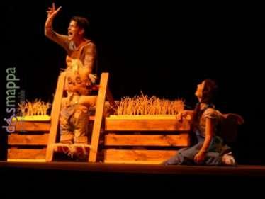 20170711 Mago Oz Aida Teatro Verona dismappa 411