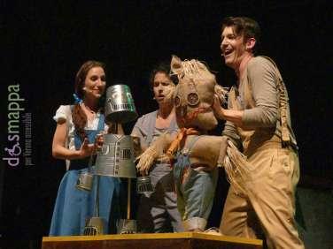 20170711 Mago Oz Aida Teatro Verona dismappa 443