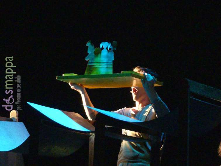 20170711 Mago Oz Aida Teatro Verona dismappa 471