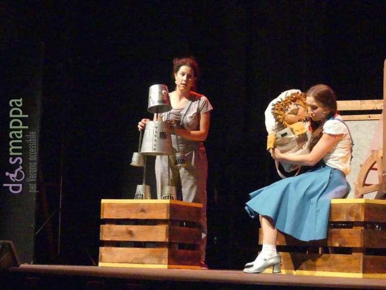 20170711 Mago Oz Aida Teatro Verona dismappa 544