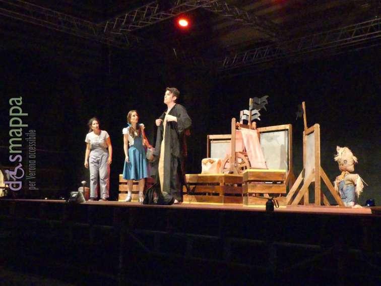 20170711 Mago Oz Aida Teatro Verona dismappa 552