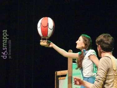 20170711 Mago Oz Aida Teatro Verona dismappa 557