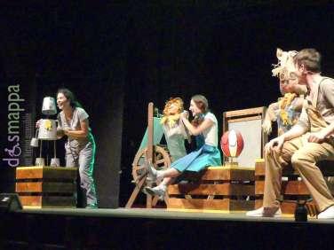 20170711 Mago Oz Aida Teatro Verona dismappa 565