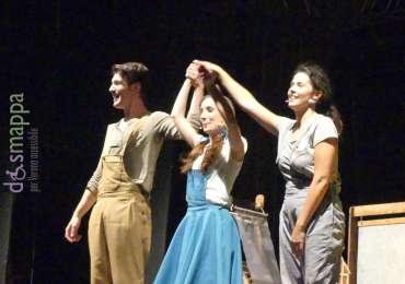 20170711 Mago Oz Aida Teatro Verona dismappa 587
