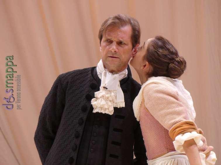 20170716 Baruffe Chiozzotte Teatro Romano Verona dismappa 1059