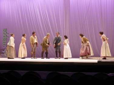 20170716 Baruffe Chiozzotte Teatro Romano Verona dismappa 1130
