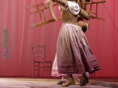 20170716 Baruffe Chiozzotte Teatro Romano Verona dismappa 114