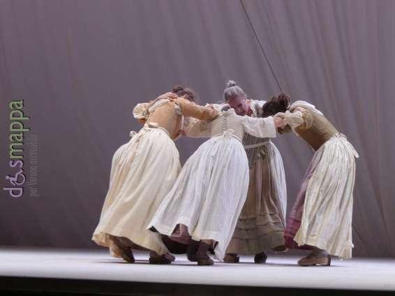 20170716 Baruffe Chiozzotte Teatro Romano Verona dismappa 1155