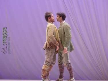 20170716 Baruffe Chiozzotte Teatro Romano Verona dismappa 1203