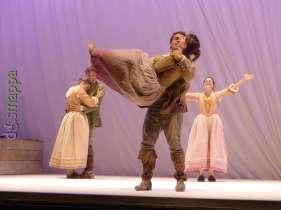20170716 Baruffe Chiozzotte Teatro Romano Verona dismappa 1280