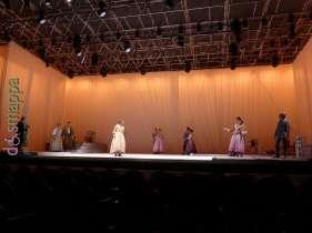 20170716 Baruffe Chiozzotte Teatro Romano Verona dismappa 1303