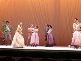20170716 Baruffe Chiozzotte Teatro Romano Verona dismappa 1305
