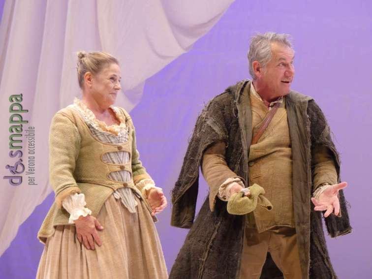 20170716 Baruffe Chiozzotte Teatro Romano Verona dismappa 166