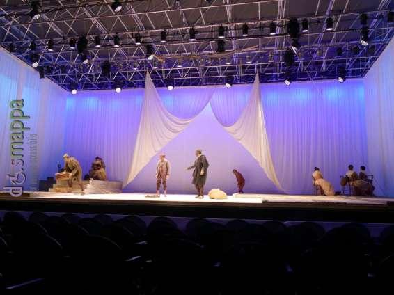 20170716 Baruffe Chiozzotte Teatro Romano Verona dismappa 185
