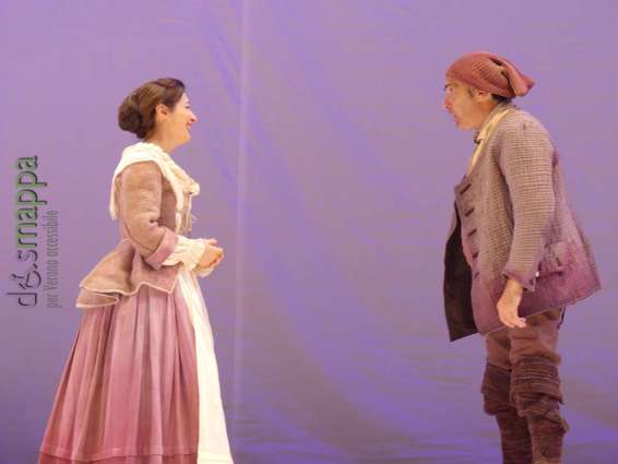 20170716 Baruffe Chiozzotte Teatro Romano Verona dismappa 195