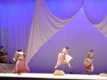 20170716 Baruffe Chiozzotte Teatro Romano Verona dismappa 223