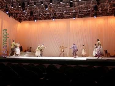 20170716 Baruffe Chiozzotte Teatro Romano Verona dismappa 240