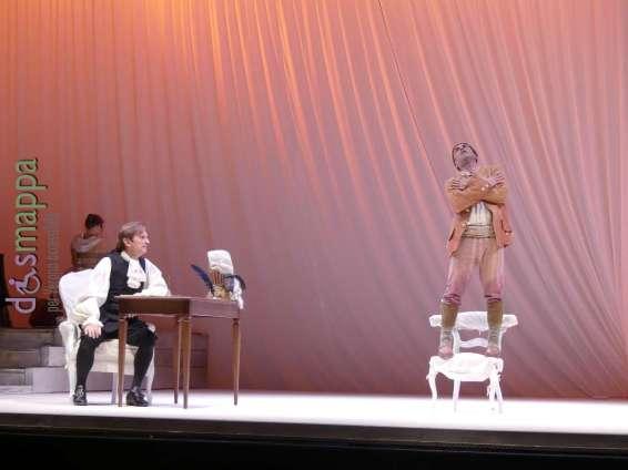 20170716 Baruffe Chiozzotte Teatro Romano Verona dismappa 272