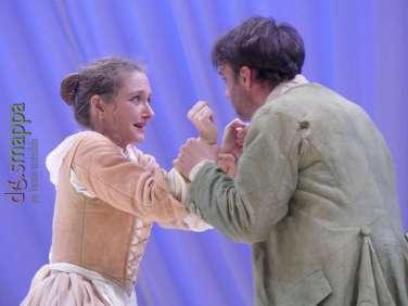 20170716 Baruffe Chiozzotte Teatro Romano Verona dismappa 316