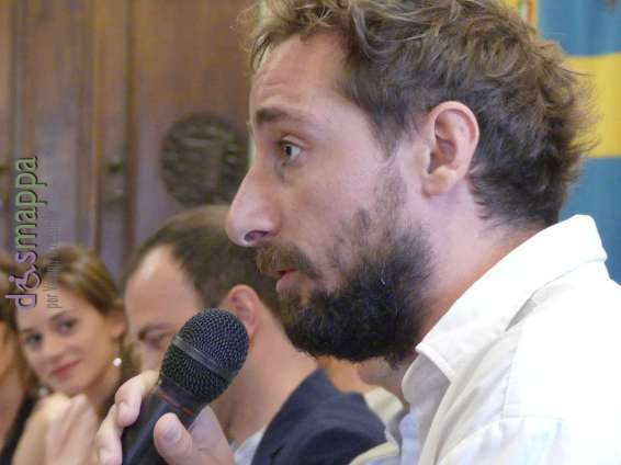 20170718 Baruffe Chiozzotte Comune Verona dismappa 315