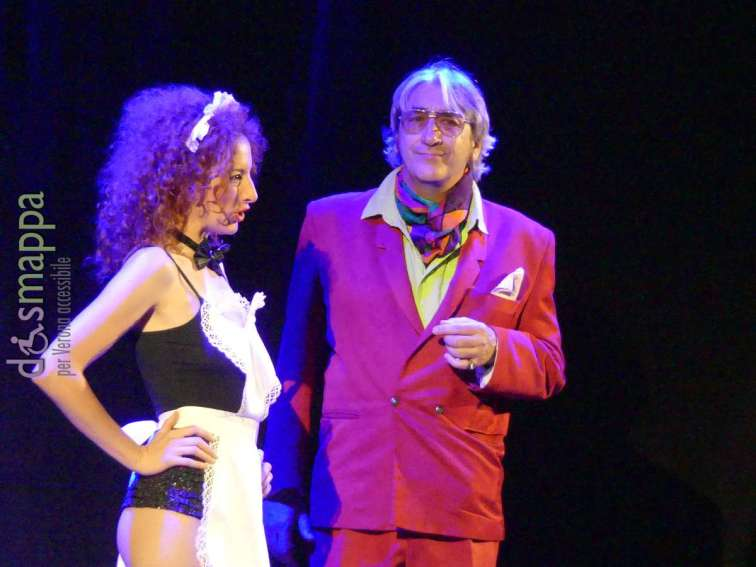 20170721 I Papu Vizietto Teatro Verona dismappa 042