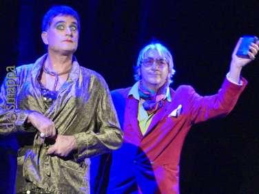 20170721 I Papu Vizietto Teatro Verona dismappa 052