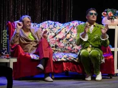 20170721 I Papu Vizietto Teatro Verona dismappa 110
