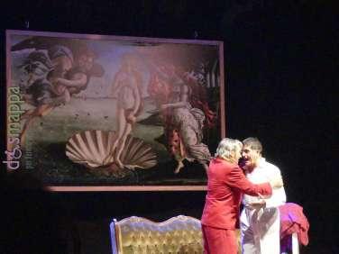 20170721 I Papu Vizietto Teatro Verona dismappa 145