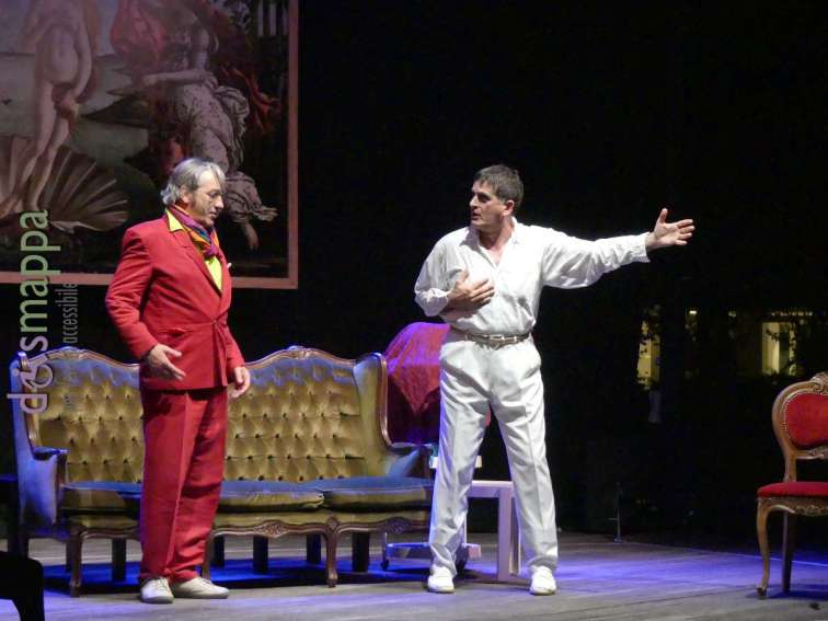 20170721 I Papu Vizietto Teatro Verona dismappa 146