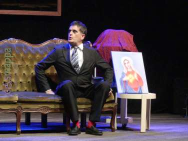 20170721 I Papu Vizietto Teatro Verona dismappa 200