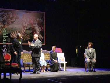 20170721 I Papu Vizietto Teatro Verona dismappa 202