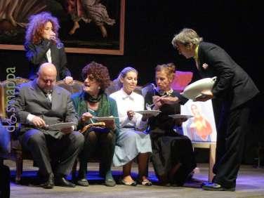 20170721 I Papu Vizietto Teatro Verona dismappa 218