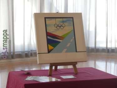 20170723 Pog Mostra paralimpici Rio Verona dismappa 019