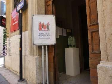 20170730 Mostra Orlandini Monaco Grigoletti Verona dismappa 1025