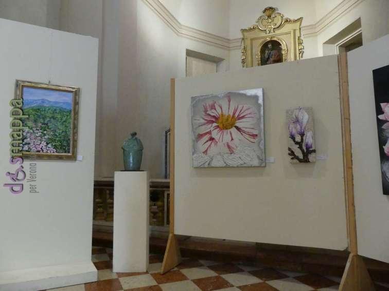 20170730 Mostra Orlandini Monaco Grigoletti Verona dismappa 1037