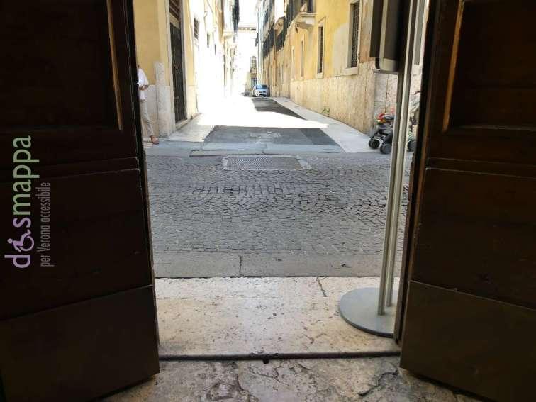 20170730 Mostra Orlandini Monaco Grigoletti Verona dismappa 1053