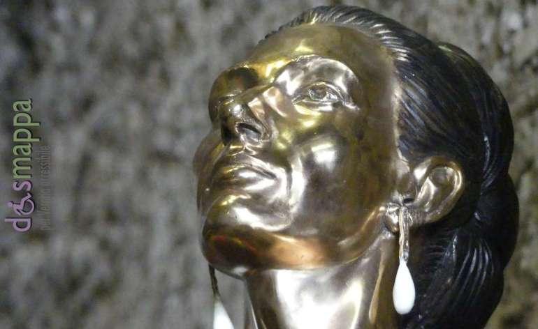 20170802 Statua Maria Callas Arena Verona dismappa 339